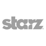 logos_0000s_0053_Starz.jpg