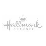 logos_0000s_0047_Hallmark.jpg