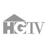 logos_0000s_0045_HGTV.jpg