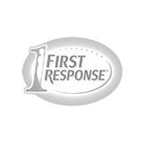 logos_0000s_0042_first response.jpg