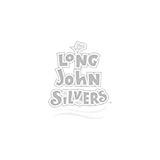 logos_0000s_0040_long john silver.jpg