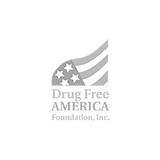 logos_0000s_0039_Drug free America.jpg