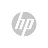 logos_0000s_0036_HP.jpg