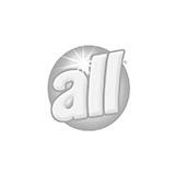 logos_0000s_0035_All.jpg
