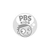 logos_0000s_0034_PBS Kids.jpg