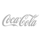logos_0000s_0033_coca cola.jpg