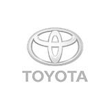 logos_0000s_0032_toyota.jpg