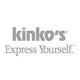logos_0000s_0029_kinko.jpg