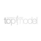 logos_0000s_0026_top model.jpg