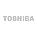 logos_0000s_0022_toshiba.jpg
