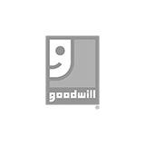 logos_0000s_0017_goodwill.jpg