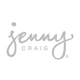 logos_0000s_0012_jenny craig.jpg