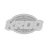 logos_0000s_0010_kroq.jpg