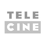 logos_0000s_0000_telecini.jpg