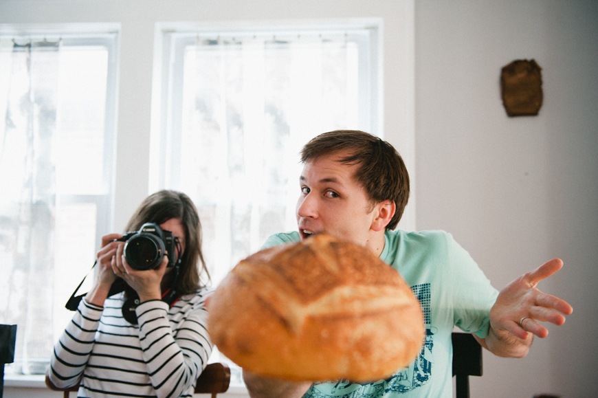 breadwinners-41.jpg