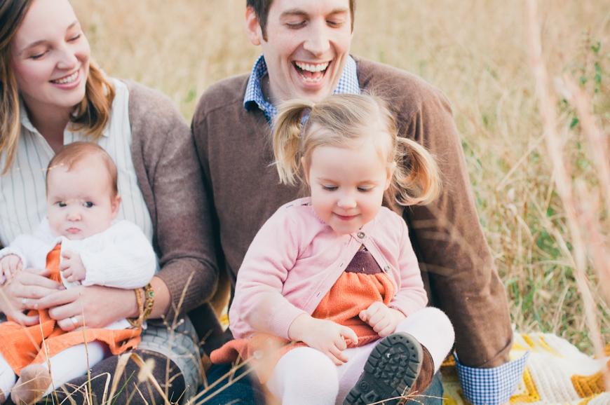 family-session-1.jpg