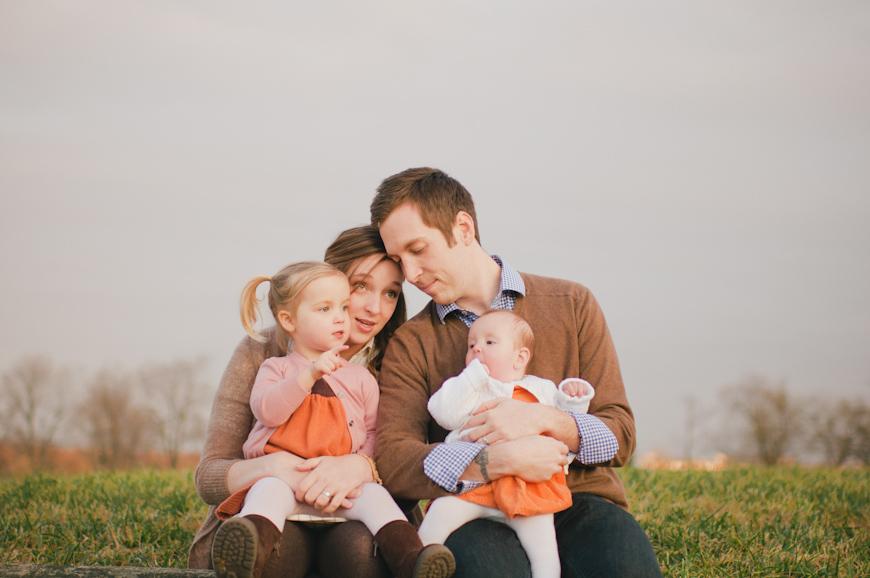 family-session-2.jpg