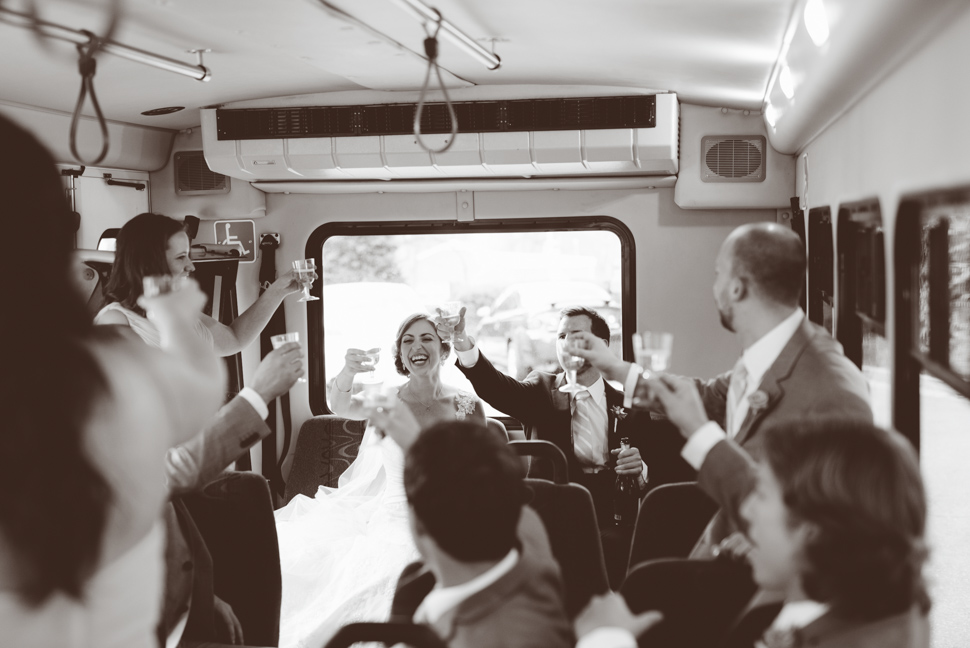 Virginia-Occoquan-Wedding-34.jpg