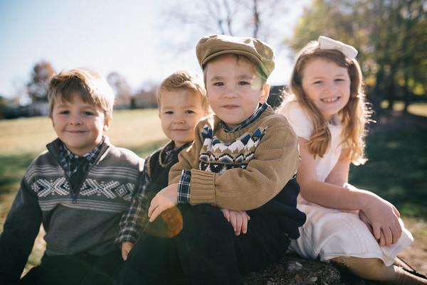 daniel family 2016-16-M.jpg