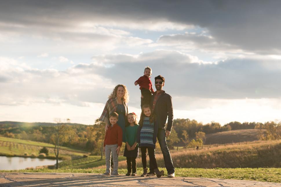malik-family-1.jpg