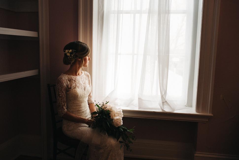 lily-bradley-blog-33.jpg