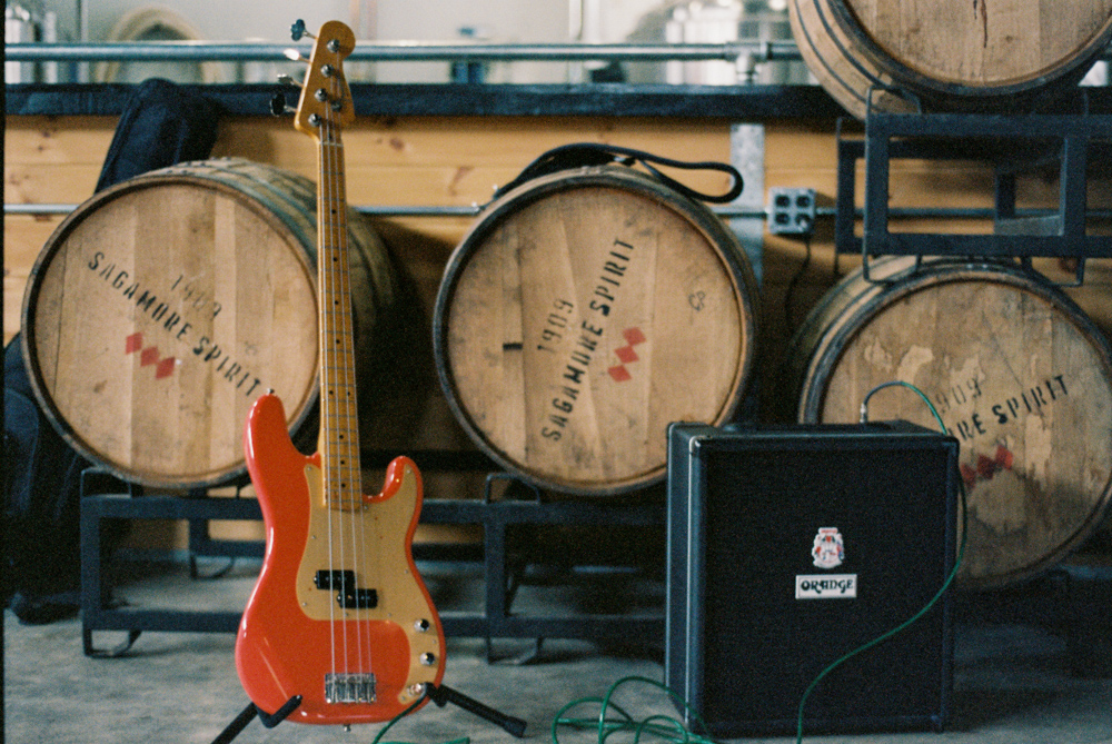 imaginary friends-2.jpg