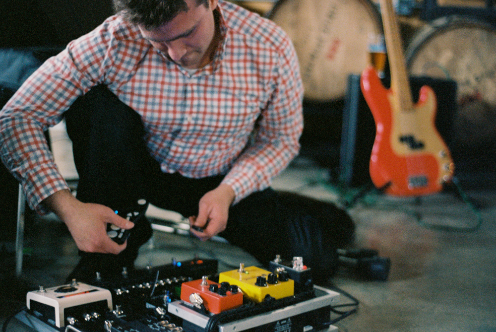 imaginary friends-1.jpg