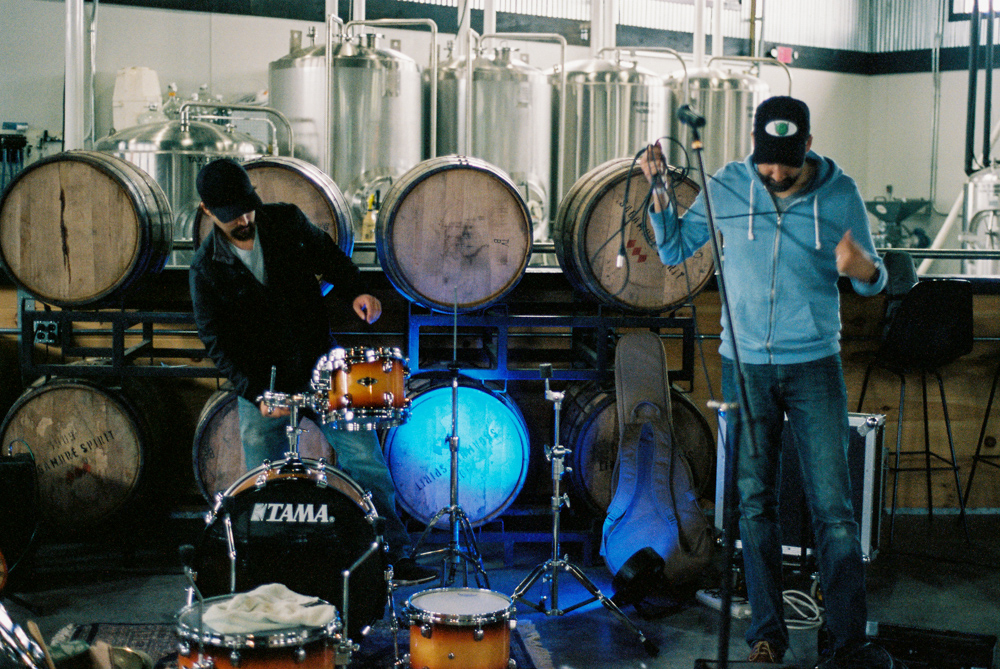 imaginary friends-4.jpg