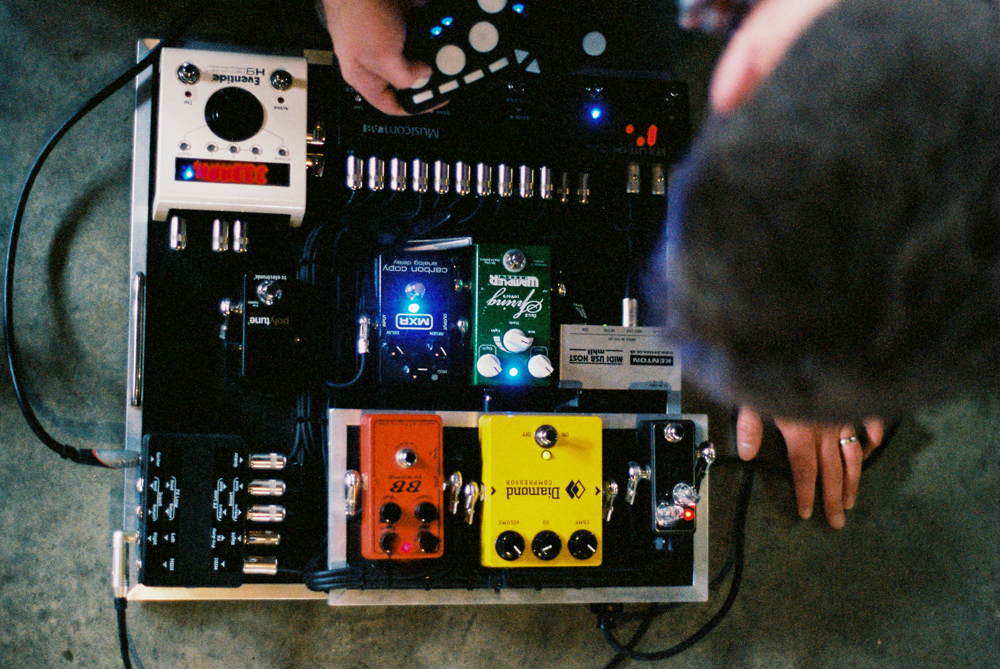 imaginary friends-3.jpg