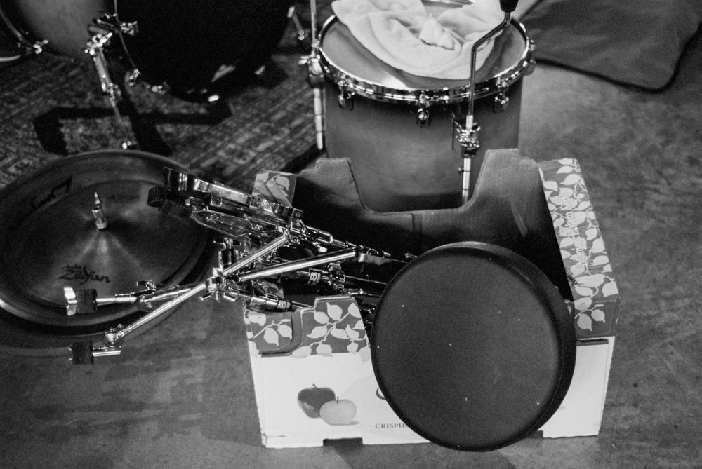 imaginary friends-5.jpg