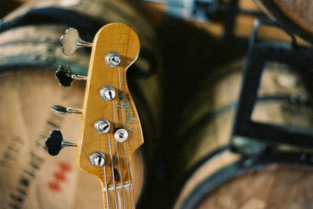imaginary friends-6.jpg