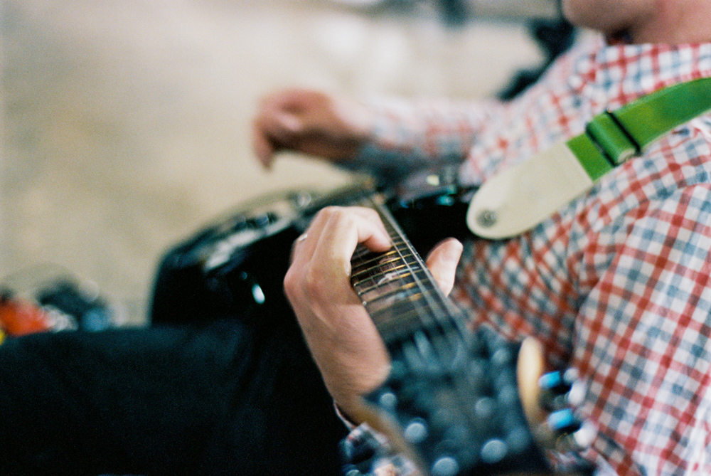imaginary friends-7.jpg