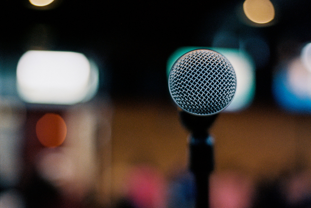 imaginary friends-8.jpg