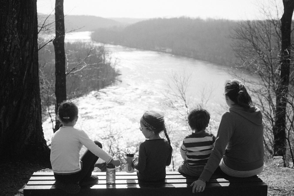 family hike-8.jpg