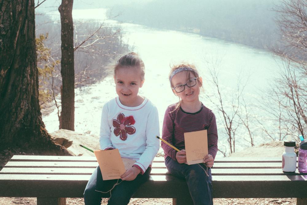 family hike-13.jpg