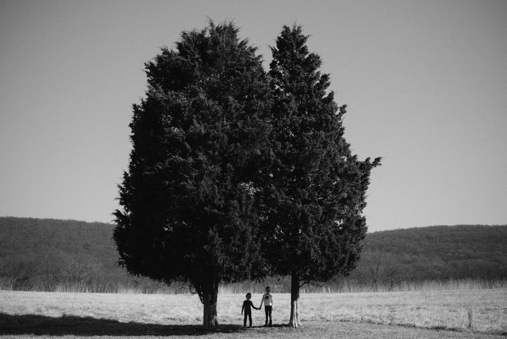 family hike-18.jpg