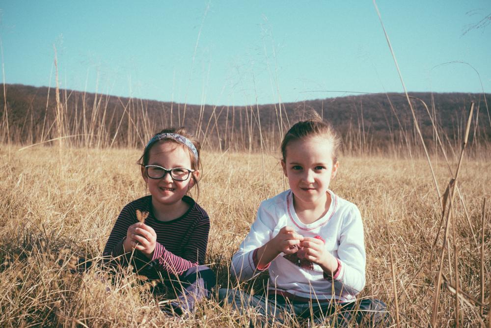 family hike-21.jpg