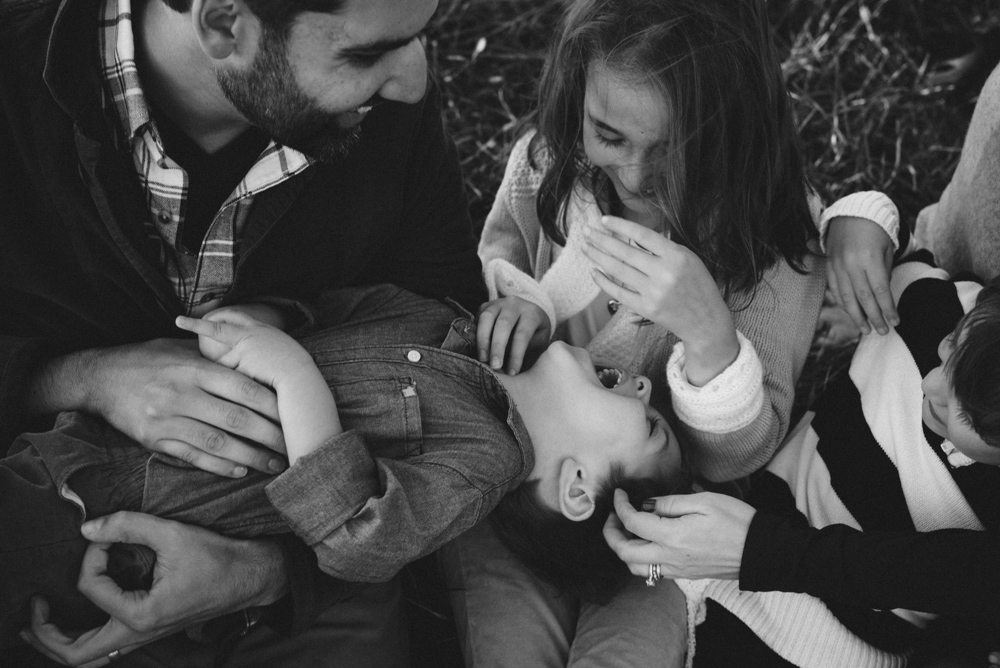 malik family-7.jpg