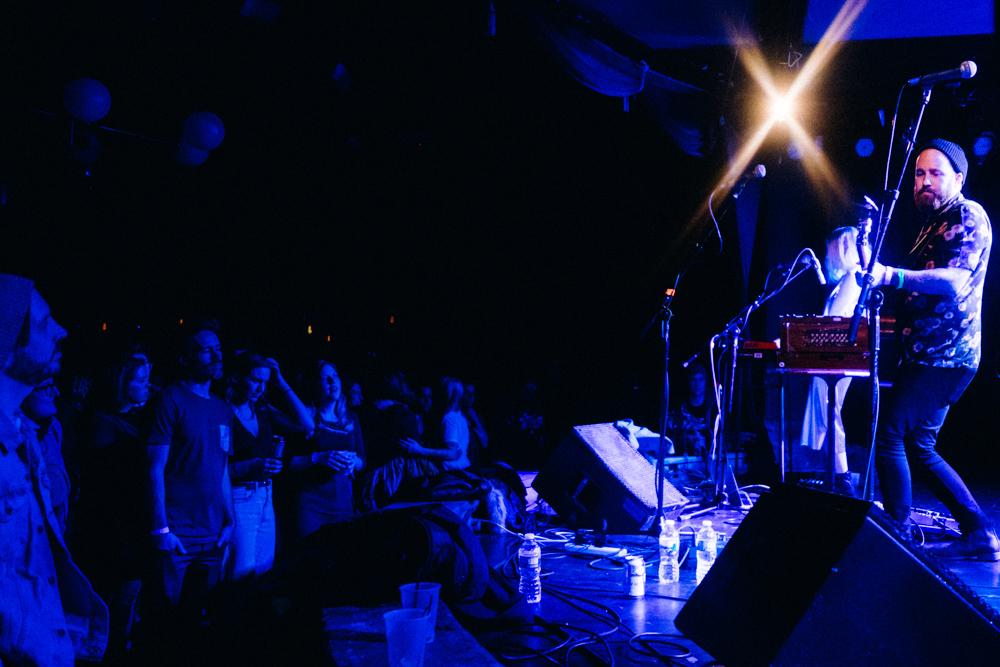 nyc blog-16.jpg