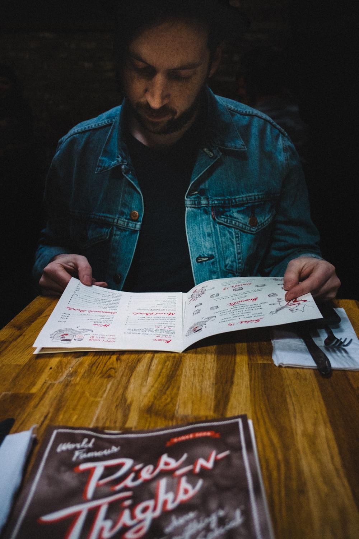 nyc blog-33.jpg
