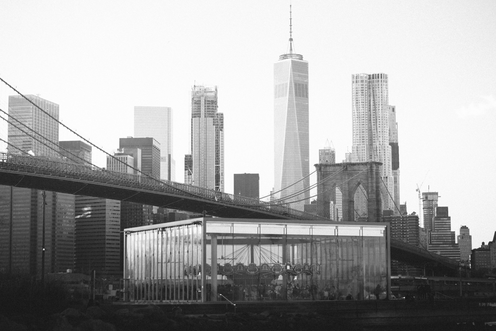 nyc blog-36.jpg