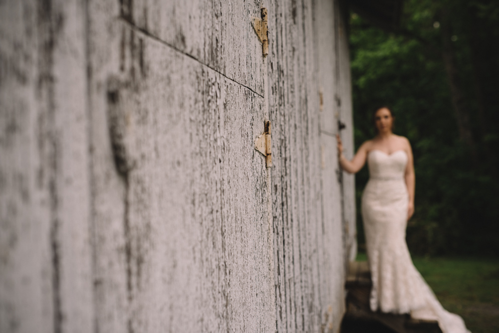 samantha bridal portraits rust manor house-5.jpg