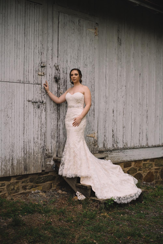 samantha bridal portraits rust manor house-3.jpg