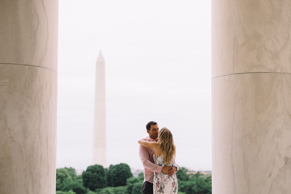 deanna and kevin jefferson memorial engagement-3.jpg