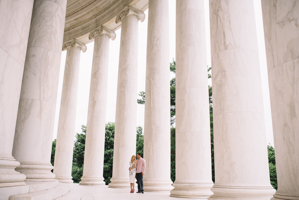 deanna and kevin jefferson memorial engagement-4.jpg
