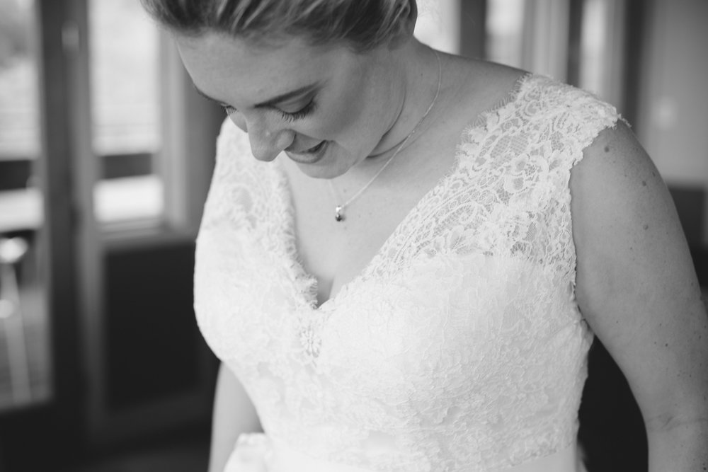 annapolis beach wedding in the rain-13.jpg