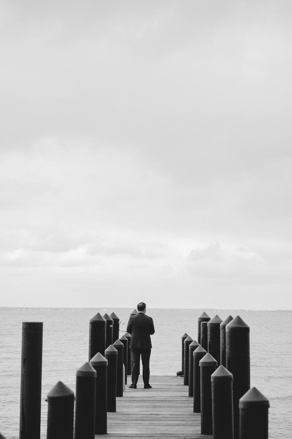 annapolis beach wedding in the rain-23.jpg