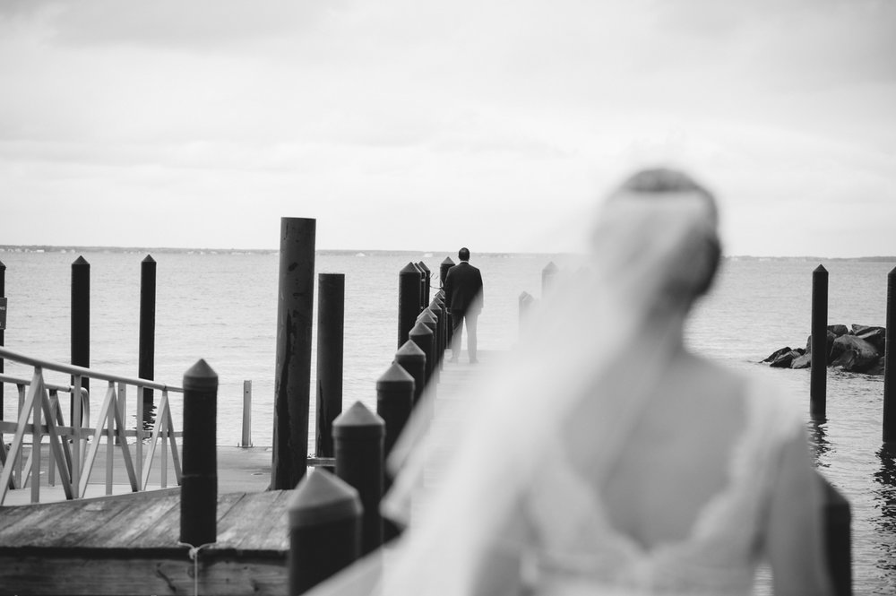 annapolis beach wedding in the rain-24.jpg
