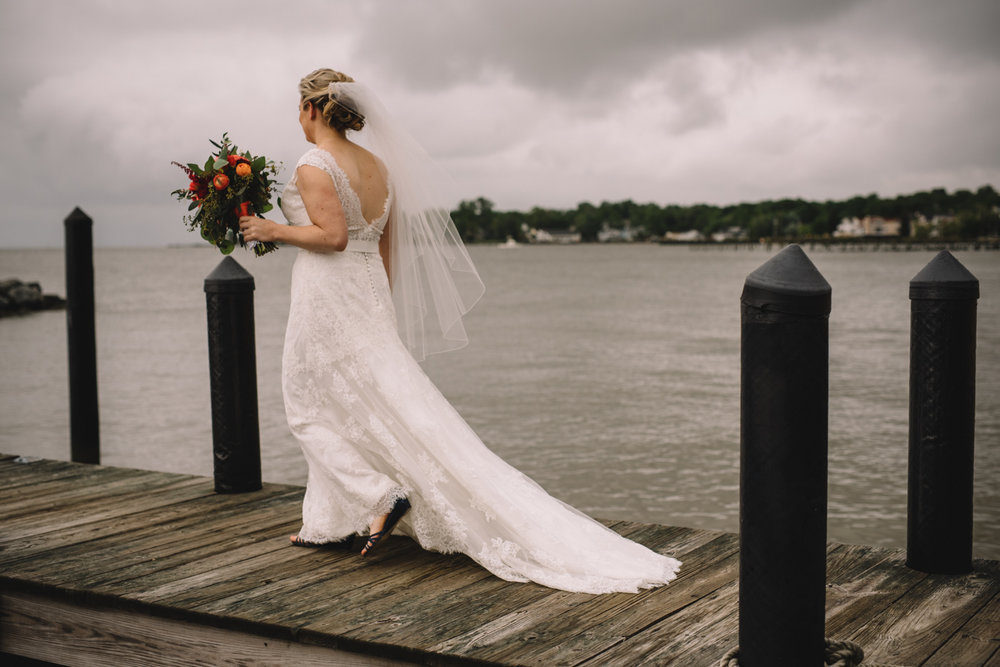 annapolis beach wedding in the rain-26.jpg