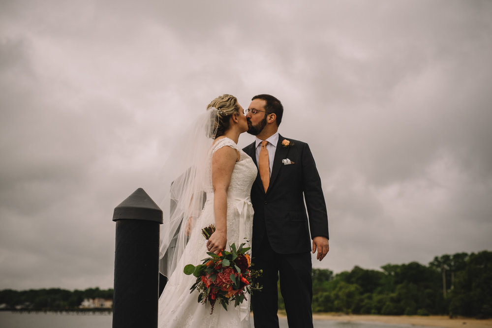 annapolis beach wedding in the rain-32.jpg